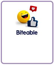 biteable.png