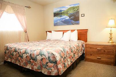 hotel in montrose colorado