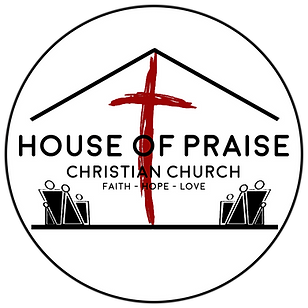 House of Praise Christian Church