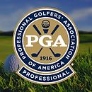 PGA+Logo.png