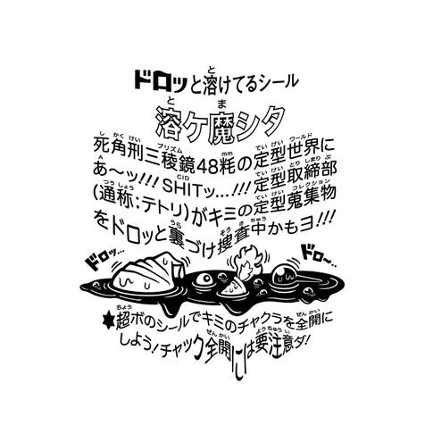 15_ol_b.jpg