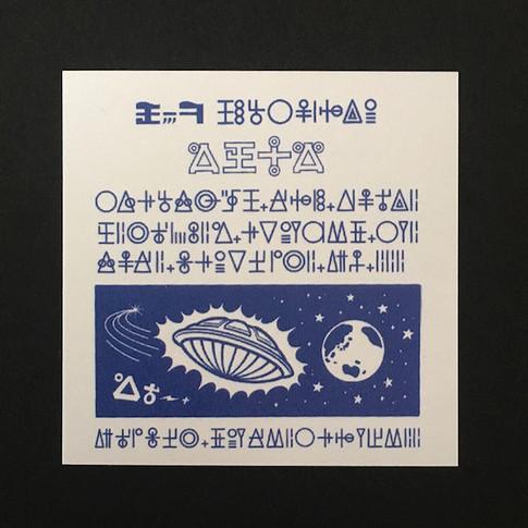 13_photo_b.jpg