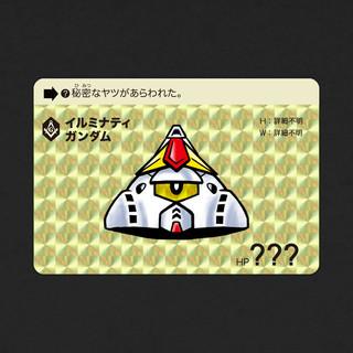 11_photo_f.jpg