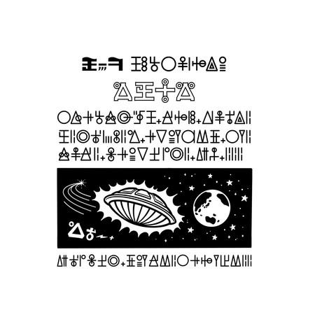 13_ol_b.jpg