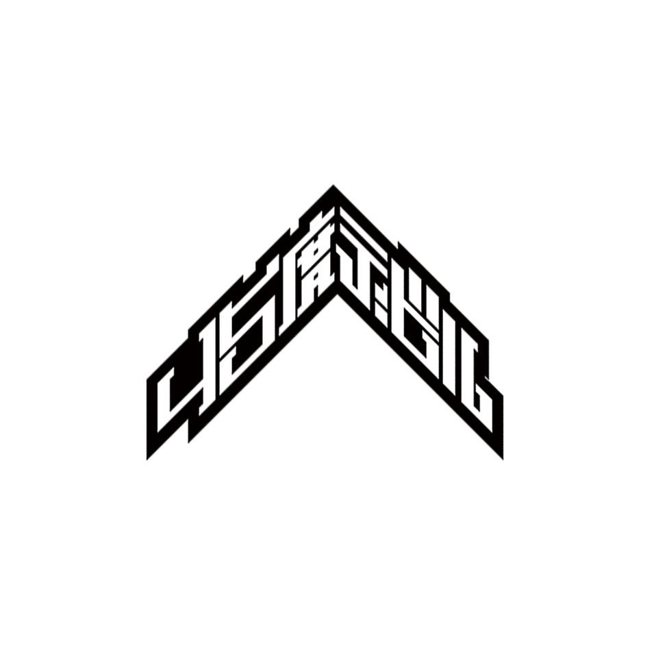 05_logo.jpg