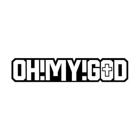 02_logo.jpg