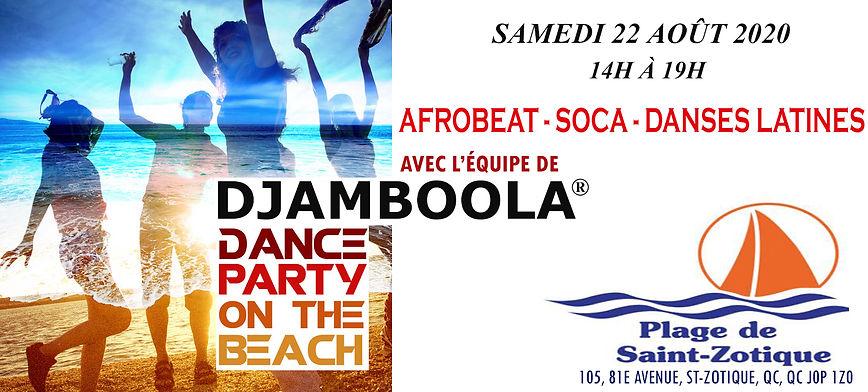 plage_danse_party_-_22_août_2020.jpg