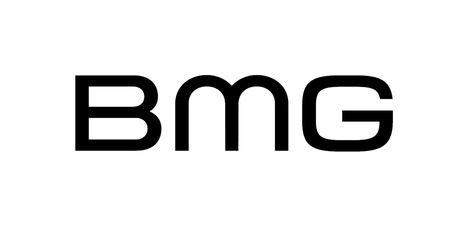 BMG_Rectange_Logo.png