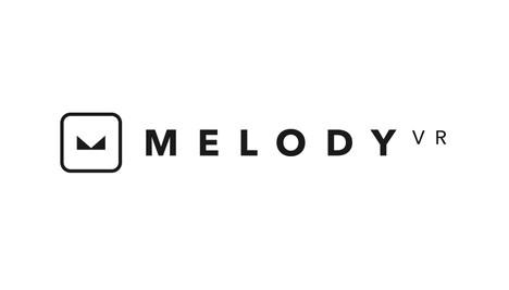 MelodyVR-logo-1-e1487097877348_edited.jp