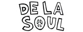 de-la-soul-5d019964d374d copy.png