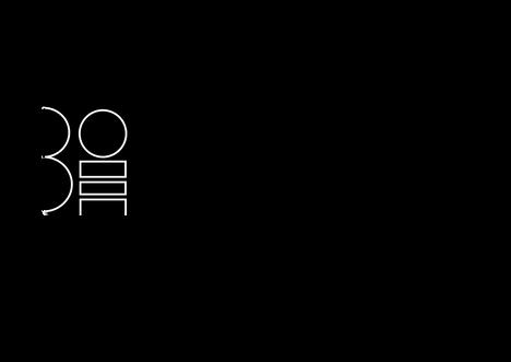 BOE_logo_black (1).png