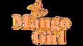 TMG_logo-brown_tran_170x_edited.png