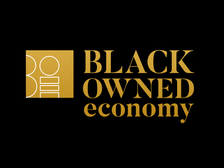 BLACK OWNED ECONOMY WEBSITE LAUNCHED
