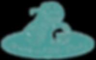 Logo-Pahl-f.png