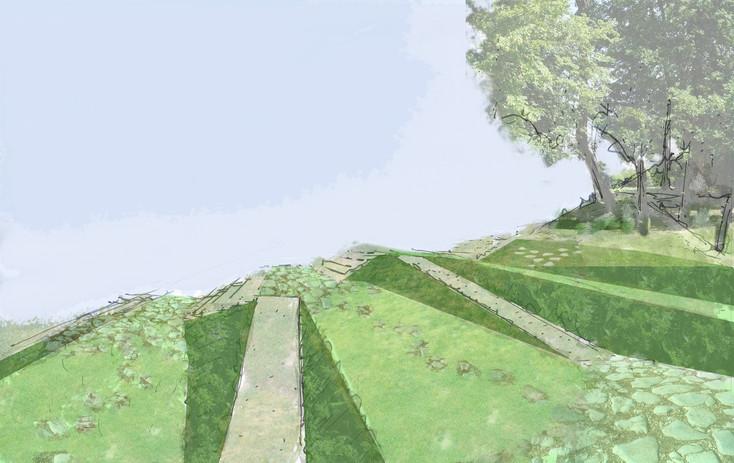 Jardin 02.jpg