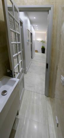 wc couloir.jpg