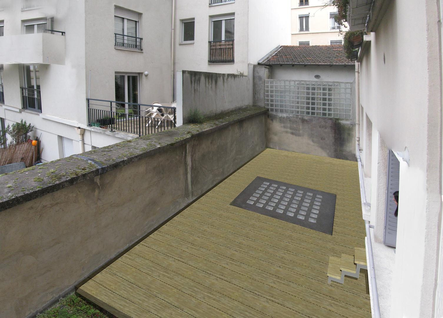 Panorama 03.jpg