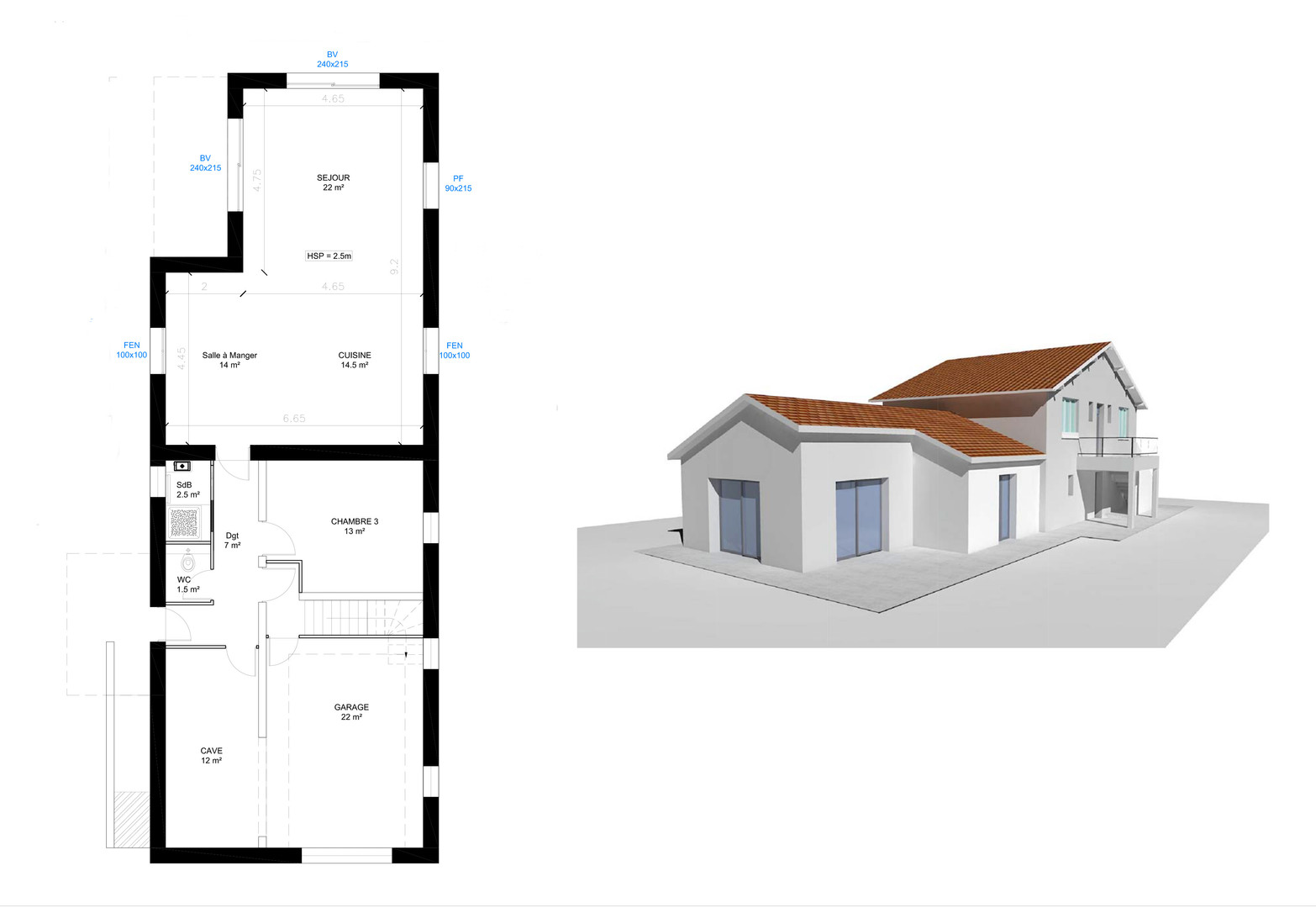 Saint-Priest Extension - Plan.jpg