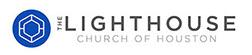 lighthouse church of houston logo.PNG