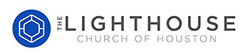 lighthouse church of houston logo.PNG