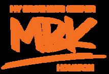 MBK Orange.png