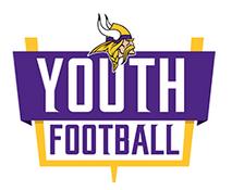 Youth Football Logo.PNG