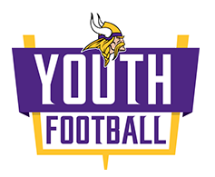 Youth Football Logo.PNG
