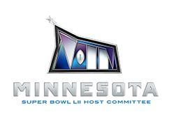 Minnesota Superbowl Committee.PNG