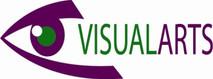 VA logo.jpg