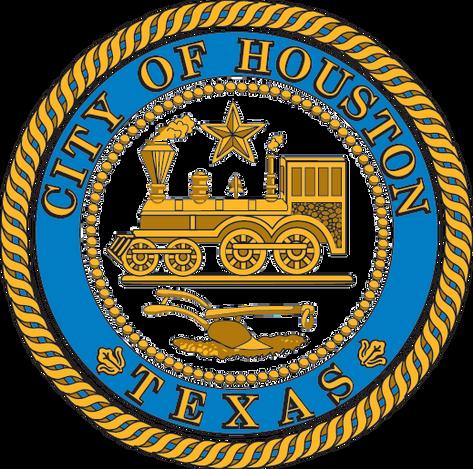 City of Houston Logo.png