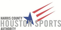 Houston Sports Authority Logo.jpg