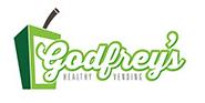 Godfrey's Logo.PNG