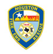 Houston Fire Logo.PNG