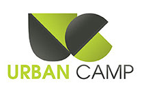 Urban Camp Logo.PNG