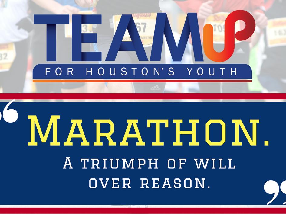 Motivational Marathon Posters