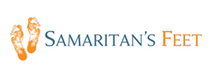 Samaritan's Feet Logo.PNG