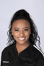 Kayla Carter Blk Pic WS_FIXED.JPG