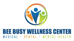 Bee Busy Wellness Center Logo.PNG