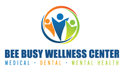 Bee Busy Wellness Center Logo.PNG