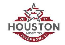 Houston Super Bowl Logo.PNG