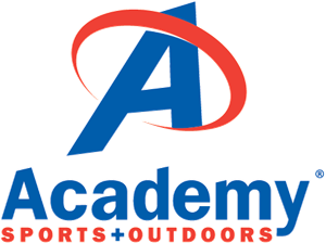 Academy Sports Logo.png