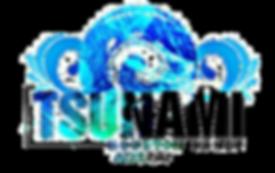 Houston Dance Tsunami Logo Transparent.p