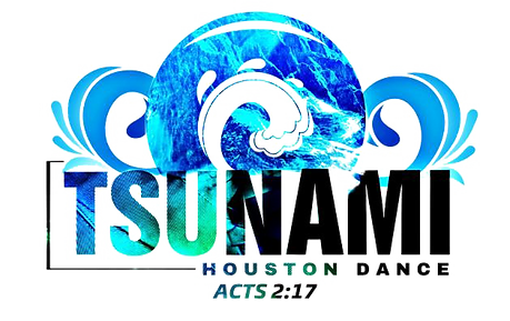 Houston Dance Tsunami Logo Transparent.p