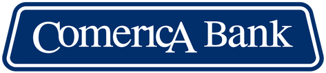Comerica Bank Logo.png