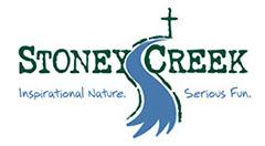 Stoney Creek Logo.PNG