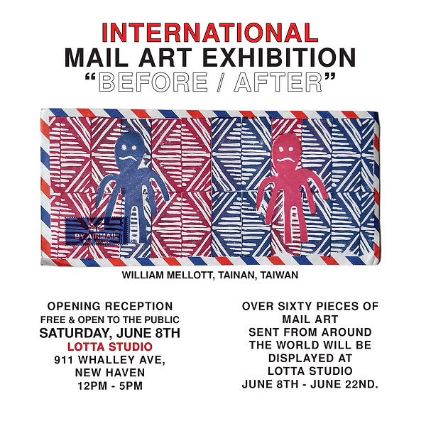 Mail Art Exhibition Poster Square.jpg