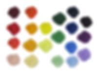 petal colors installation.jpg