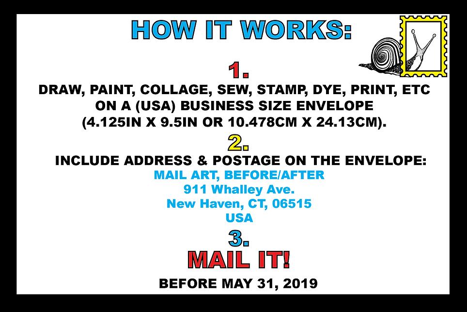 Postcard Callformailart UPDATED.png