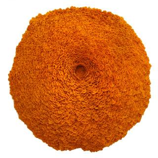 Sunburst Lichen, Sold