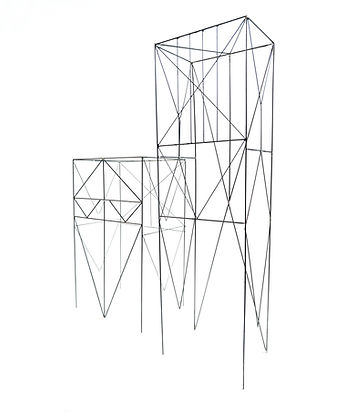 building solder.jpg